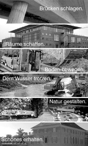Stark GmbH & Co. KG